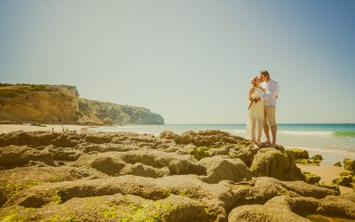 Wedding H&M Portugal/Zavial 18062016