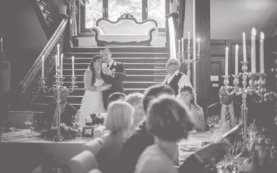 Wedding N&T 02.07.2016 Hamburg