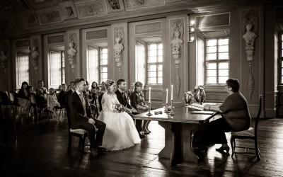 Alexandra&Francisco Schloss Tenneberg 30052015