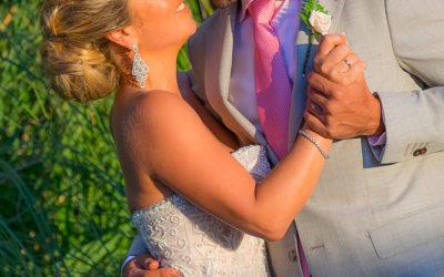 Wedding Rebecca Kratz & Julio in Marbella September 2016