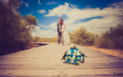 Wedding S&T Portugal Manta Rota Juni2016