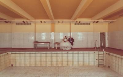 Wedding Maria&Gero 11.07.2015 Erfurt