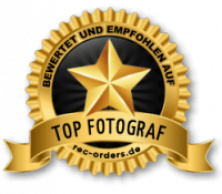 rec-orders-top-fotograf