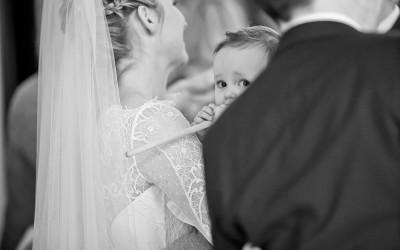 Wedding J&M 02.05.2015 Oberbayern
