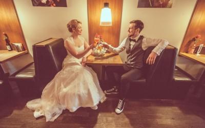 Wedding AS&B Coburg 20.02.2016