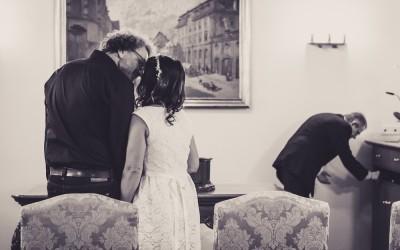 Wedding K&S Bamberg 08.02.2016