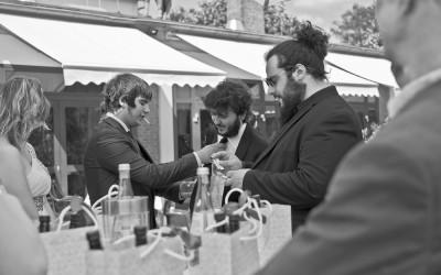 Wedding S&C 07.05.2016 NRW