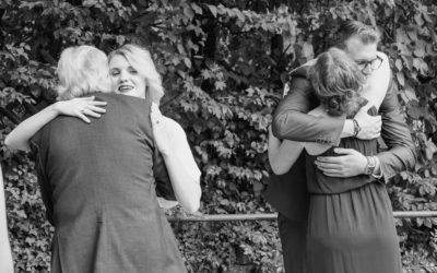 Wedding S&F 16.07.2016 Stuttgart