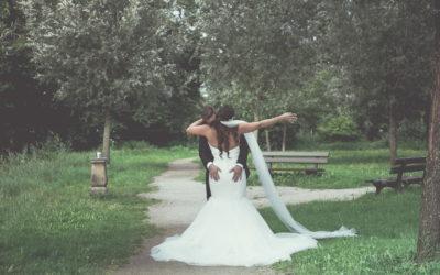 Wedding Melissa & Matthias 19.08.2017 Dinslaken/Hamminkeln