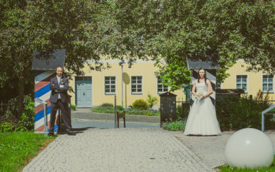 Wedding Moni & Mathias Mai 2017 Schloss Auerstedt